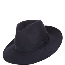 Oscar Fedora Hat