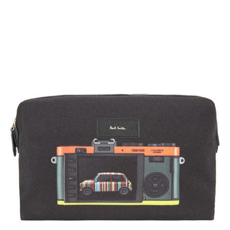 Leica Mini Print Washbag, ${color}