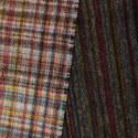 Multi-Stripe Scarf, ${color}