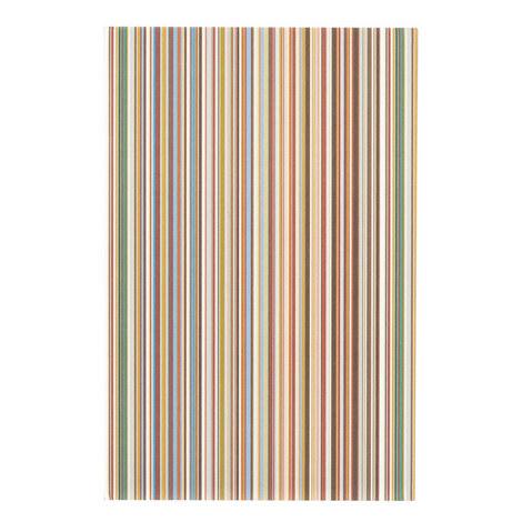 Multi-Stripe Notebook Small, ${color}