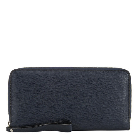 All-In-One Travel Wallet, ${color}