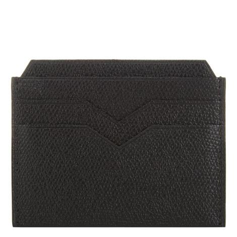 Leather Cardholder , ${color}