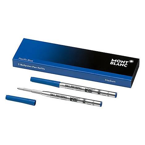 2 Ballpoint Pen Refill, ${color}