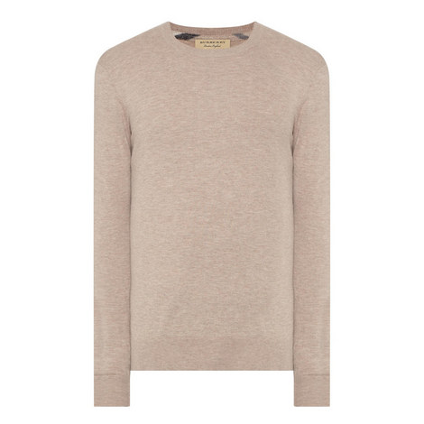 Kennith Cashmere Sweater, ${color}