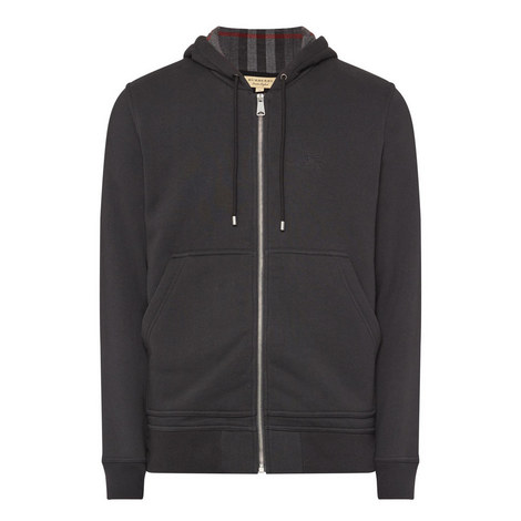 Fordson Zip-Through Hoodie, ${color}
