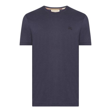 Joeforth Crew Neck T-Shirt, ${color}
