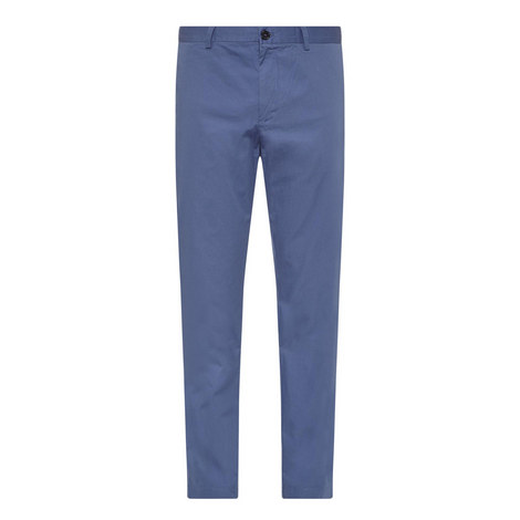 Stanhope Chinos , ${color}