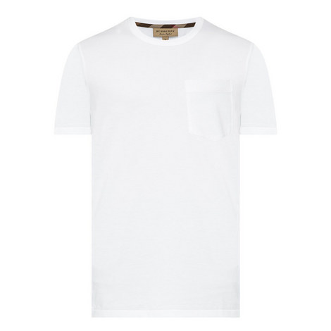 Henton Pocket T-Shirt, ${color}