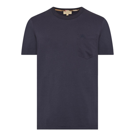 Henton Pocket T-Shirt, ${color}