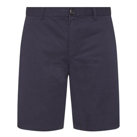 Stanhope Chino Shorts, ${color}