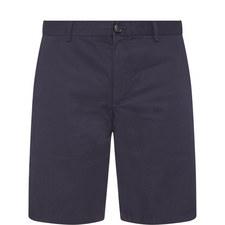 Stanhope Chino Shorts