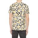 Daisy Print T-Shirt, ${color}