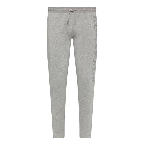 Nickford Cotton Track Pants, ${color}