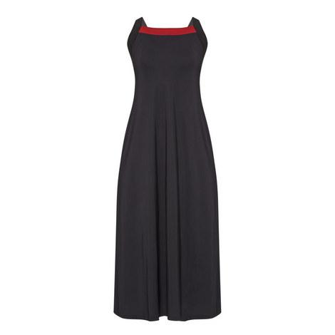 Boccale Dress, ${color}