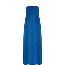 Pordoi Dress