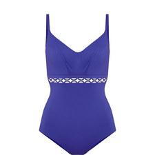 Cala Nova Underwire Swimsuit