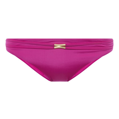 Barbade Brazilian Bikini Bottoms, ${color}