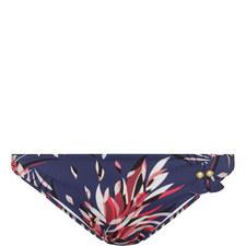 Mahana Bikini Briefs