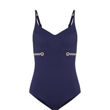 Atlantique Underwired Swimsuit