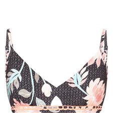 Bali Hai Bralette