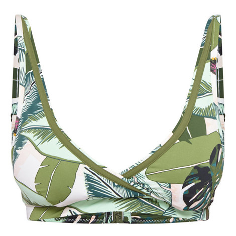 Palm Beach Bikini Top, ${color}