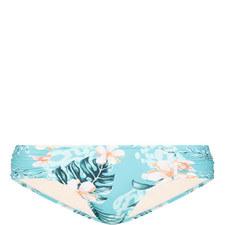 Pacifico Hipster Bikini Bottoms