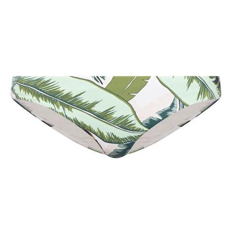 Palm Beach Hipster Bikini Bottoms, ${color}