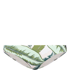 Palm Beach Hipster Bikini Bottoms