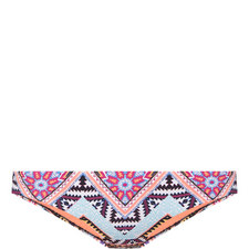 Sahara Nights Hipster Briefs