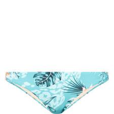 Pacifico Bikini Bottoms