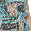 Moroccan Moon Playsuit, ${color}