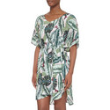Palm Beach Kaftan , ${color}