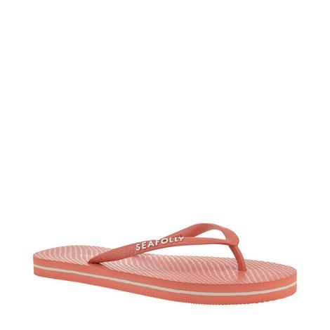 Divine Thong Flip-Flops, ${color}