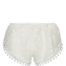 Ayleen Shorts