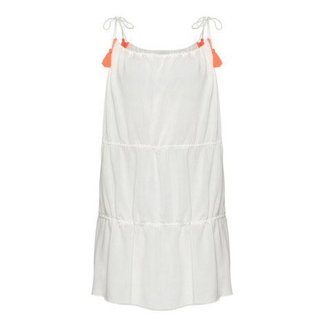 Dibe Cover-Up, ${color}