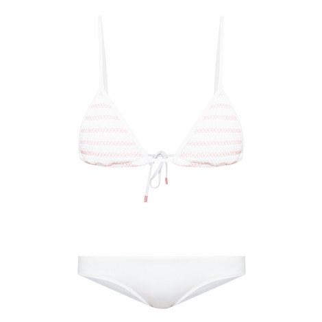 Bella Embroidered Bikini, ${color}