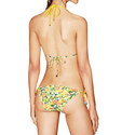 Citrus Side Tie Bikini Bottoms, ${color}