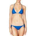 Side Tie Charm Bikini Bottoms, ${color}