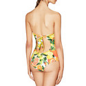 Citrus Strapless Swimsuit, ${color}