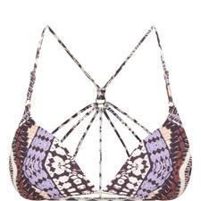 South Pacific Bikini Set