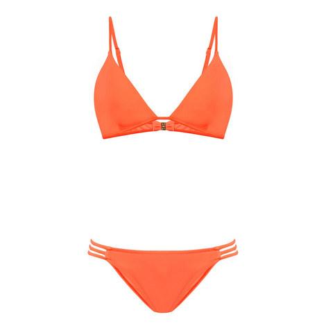 Bali Bikini, ${color}