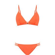 Bali Bikini