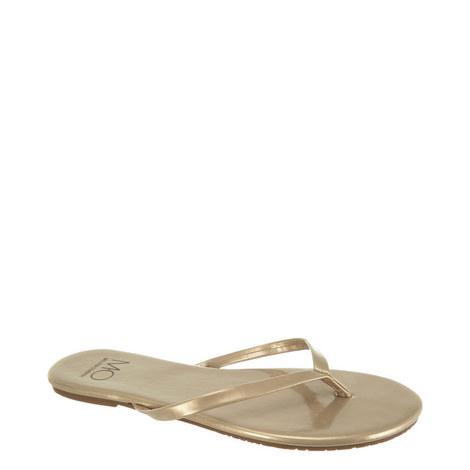 Flip Flop Sandals, ${color}