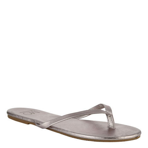 Flip Flop Sandal, ${color}