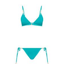 Verona Bikini