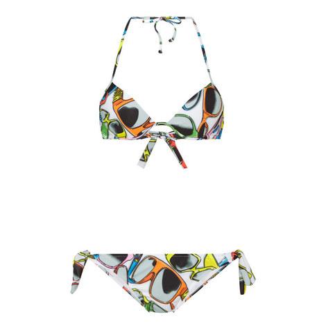 Sunglasses Bikini, ${color}