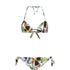 Sunglasses Bikini