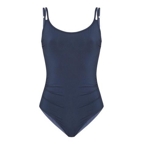 Jet Set Underwire Swimsuit, ${color}
