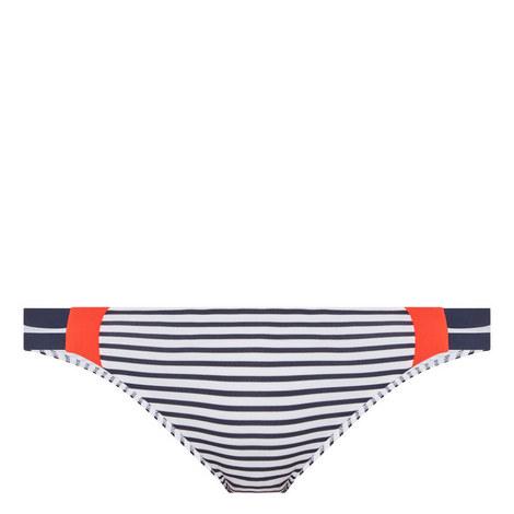 Panama Hipster Bikini Bottoms, ${color}