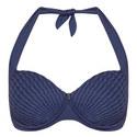 Evoke Halter Neck Bikini Top, ${color}